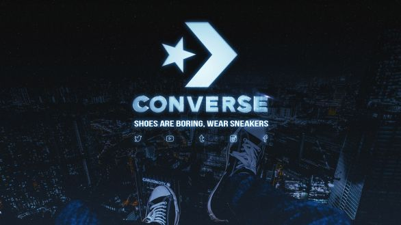 Converses_Boards_04