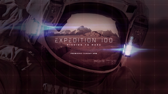 Exp100_boards_05